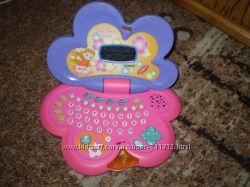 Детский обучающий компьютер VTECH