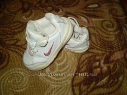 обувь 22 размера
