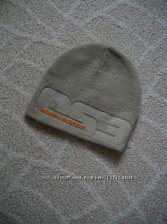 отличные шапки