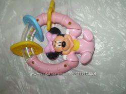тэлэфончик Disney