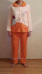 Распродажа махровые пижамы. костюмы для дома.