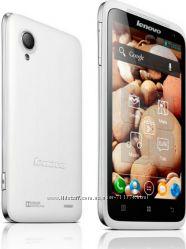 Акция LENOVO S720, GPS. 3G , наложка  3 цвета новые в Днепре