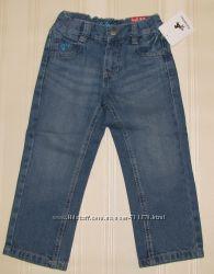 Джинсы, брюки  для деток  размер от 80 до 160
