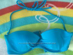 Бандо купальника Victorias Secret 32 B
