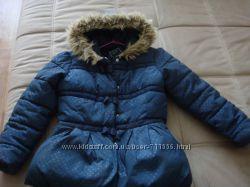 Шикарная куртка на весну-осень Некст