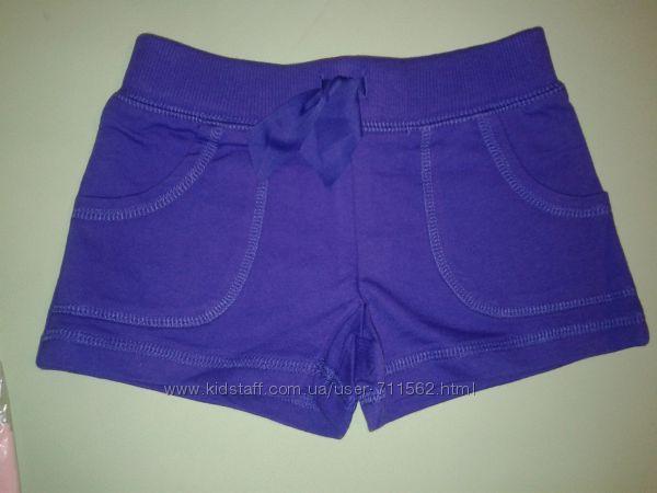 #4: Carters 3T purple