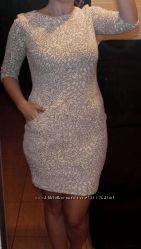 Платье-футляр Jimmy Key, Турция