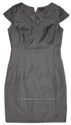 Базовое платье OSTIN, размер M