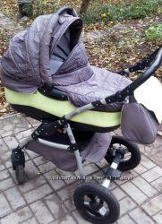 Срочно коляска tako Nix 1350 грн