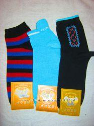 женские демисезон. носки Леор, 23-25 р. в наличии асорти