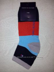 Женские махровые носки, Tommy Hilfiger. Турция. 36-40 р.