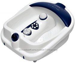 Гидромассажная ванночка для ног Bosch PMF 2232