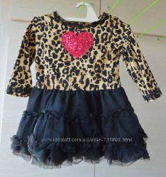 Платье amycoe