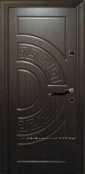 Двери входные - реставрация  ремонт  установка. Замки.