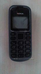 Мобильный телефон Нокиа 1280