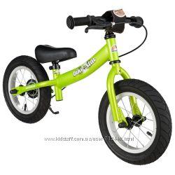 Отличный беговел велобег Bike Star XL Sport 12 дюймов. В наличии в Киеве
