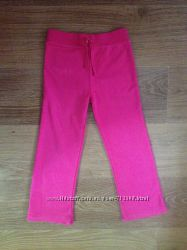 штаны от GIRL2GIRL 6-7л