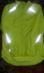 Куртка crane