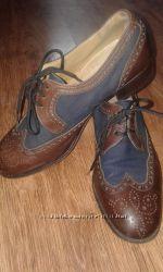 туфлі модні