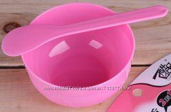чашка для смешивания маски - альгинатная порошковая маска