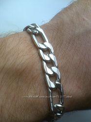 браслеты нержавеющая сталь  ассортимент