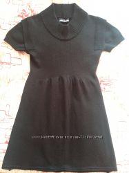 Туника, платье.