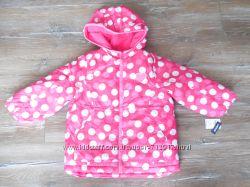 Курточка OshKosh размер 6
