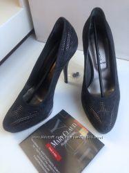 Продам шикарные туфли Mary Claud