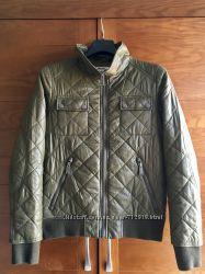 Куртка DKNY демисезонная