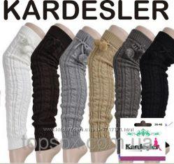 Гетры за колено Kardesler Турция