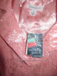 PUMPKIN PATCH детский пиджак
