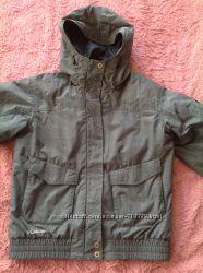 Куртка Columbia xs-s