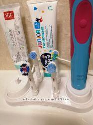 Подставка для зубной  щетки Oral-B