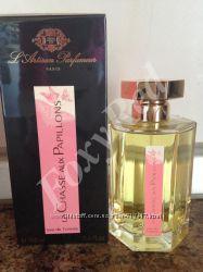 Флакон L&acuteArtisan Parfumeur La Chasse aux Papillons туалетная вод