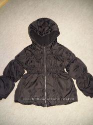 Куртка Old Navy размер 4Т