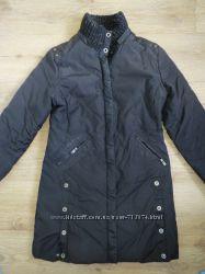 Пуховик , куртка , курточка Snowimage 44-46 р