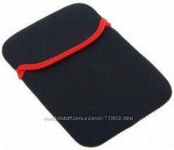 Чехол для планшета и др. устройств 7 дюймов