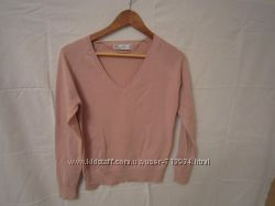 пуловер реглан Zara р.   L