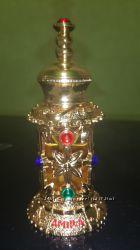 Арабские духи-масло Amira Gold