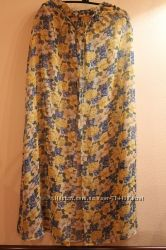 #2: только юбка