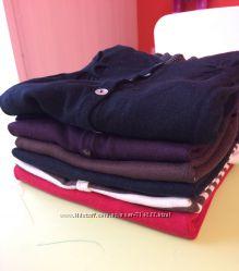 Брендовые свитера дешево SM