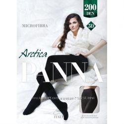Колготки Panna Arctica микрофибра 200den, Италия.