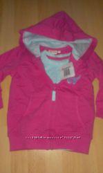 Новый набор толстовка  футболка, р. 7480 Impidimpi Германия