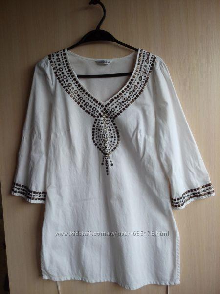 Осинка Платье Туника Доставка