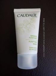Очищающая маска Caudalie 50 ml. Оригинал.