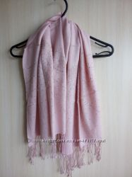 Яркие платки и шарфы недорого