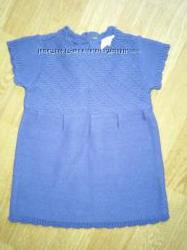 Красивые платья демизима  Next, Caramell