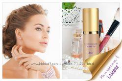 Lambre косметика и парфюмерия. Акция на декабрь