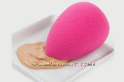 Бьюти блендер - специальный спонж для нанесения косметики