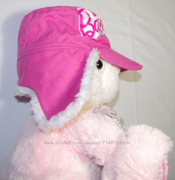 Теплые шапки кепки Англия, Германия